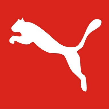 Puma officially leaving Kering
