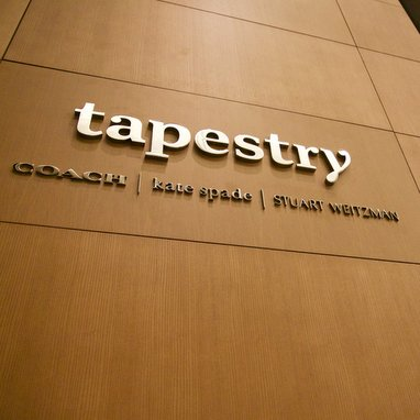 Tapestry announces departure of Creative Director