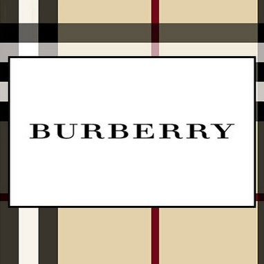 Burbery strengthens e-commerce presence