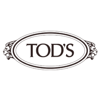 Tod's shares spike