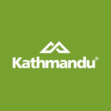 Kathmandu focus on international expansion