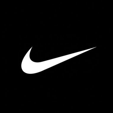 Nike with robust earnings from digital sales