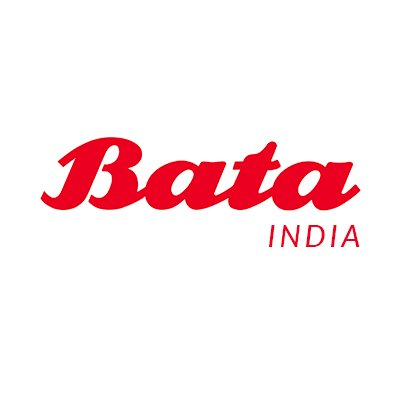 Bata with collection and image makeover