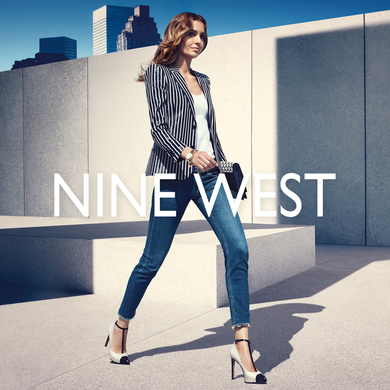 Nine West close to filing for bankruptcy