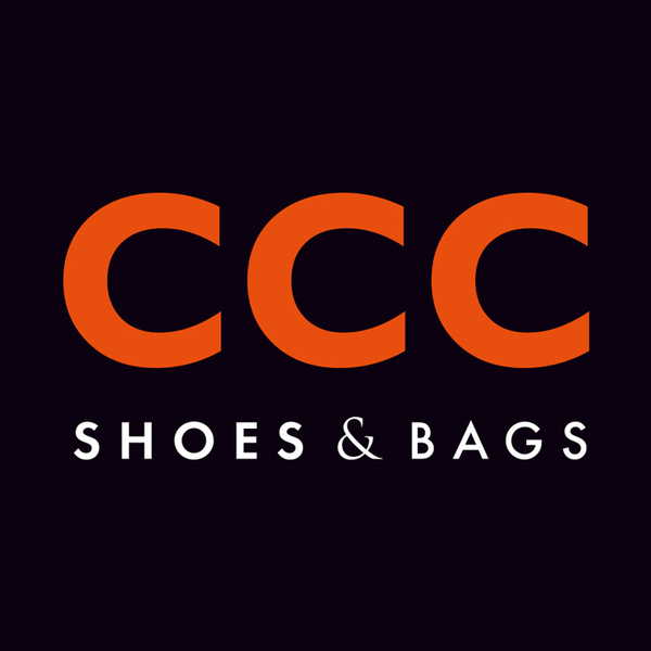 CCC buys Shoe Express