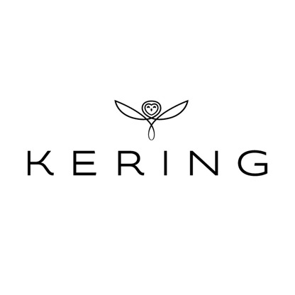 Kering with strong revenue growth