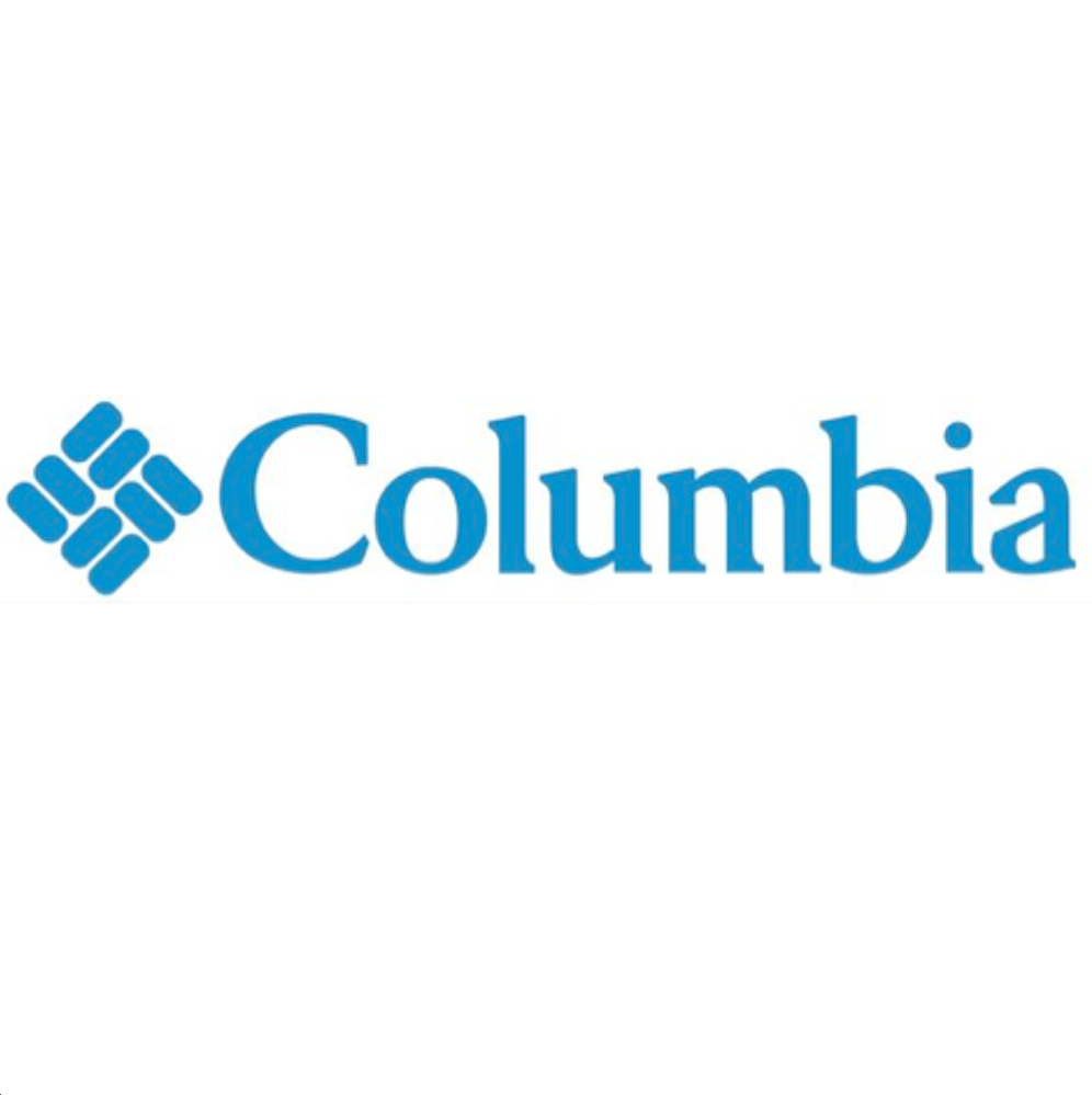 Columbia with strongest results in its history