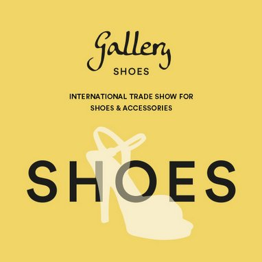 Positive atmosphere at Gallery Shoes