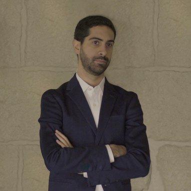 New Generation: Meet João Monteiro