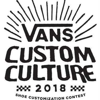 Vans annual custom culture competition
