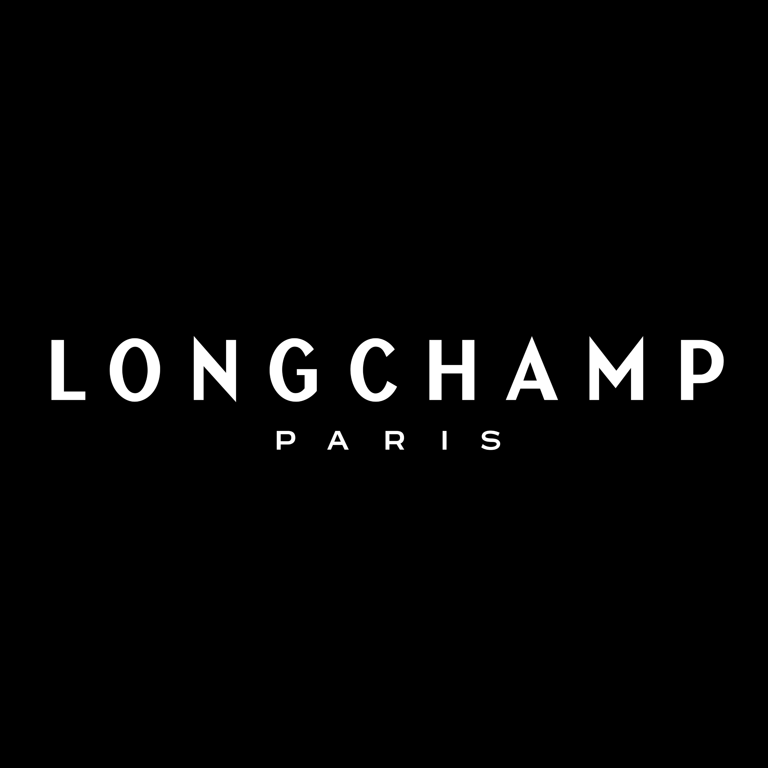Longchamp inaugurates sixth workshop in France