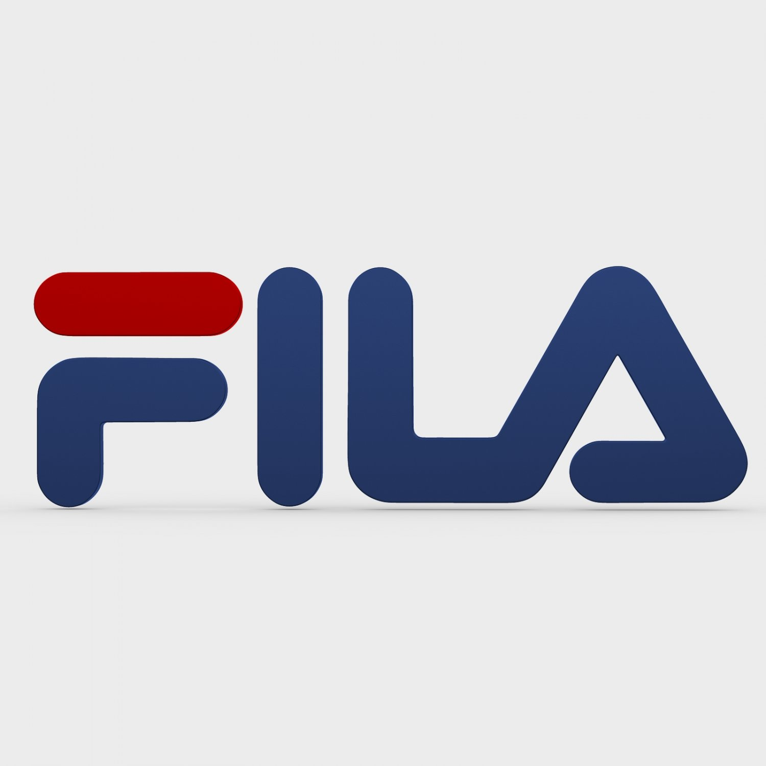 size 7 wide varieties a few days away Fila North America with key leadership promotions
