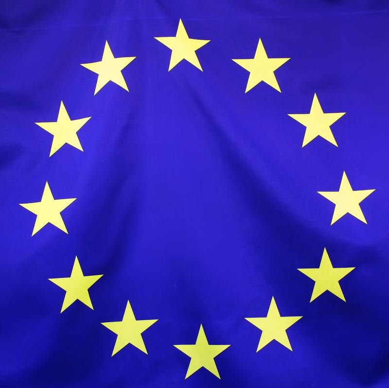 Europe promotes recycled plastics market