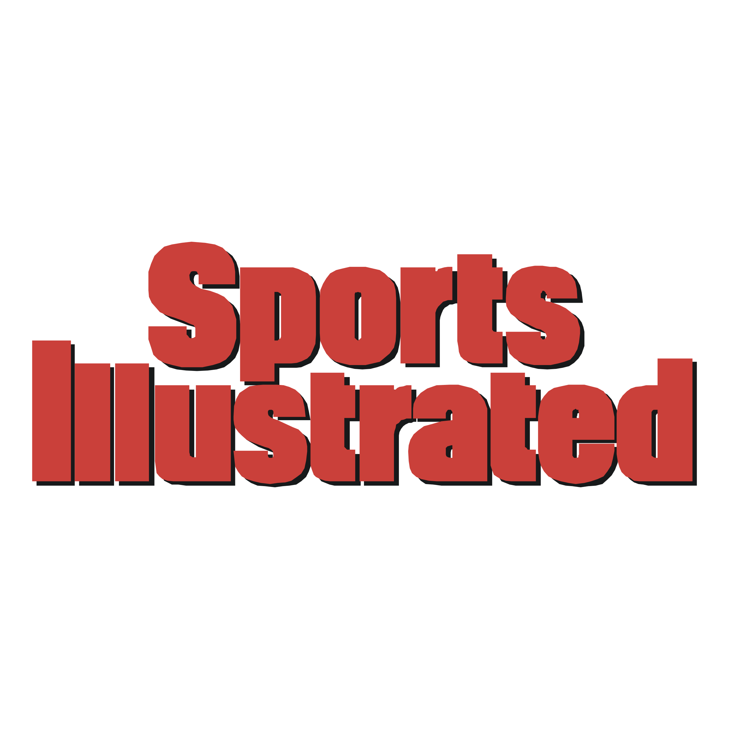 ABG acquires Sports Illustrated