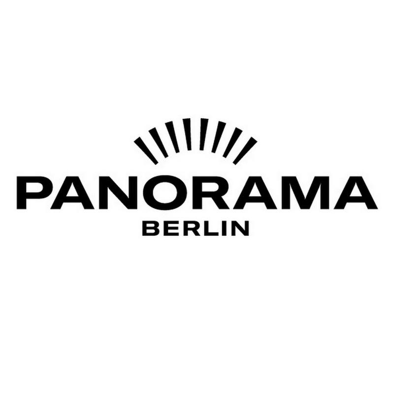 Panorama is moving to Tempelhof Airport