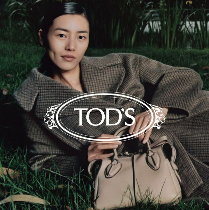 Tod's sales in decline