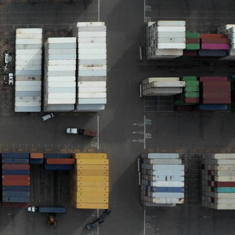 US-China Trade war: new tariffs on hold