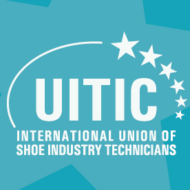 Next UITIC Congress will be in China