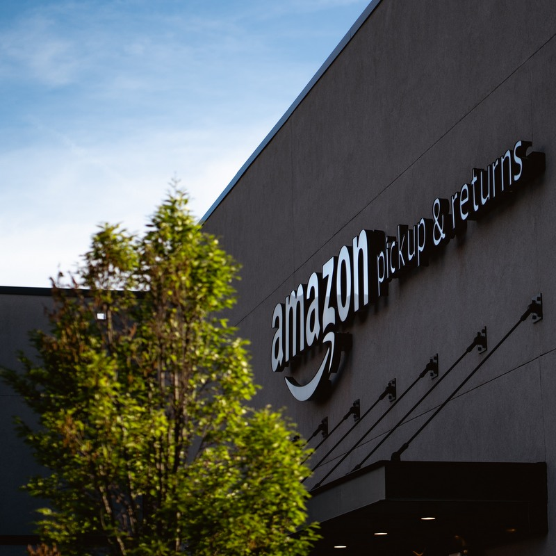Kohl's expands network of Amazon returns