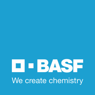 BASF with major investment in footwear