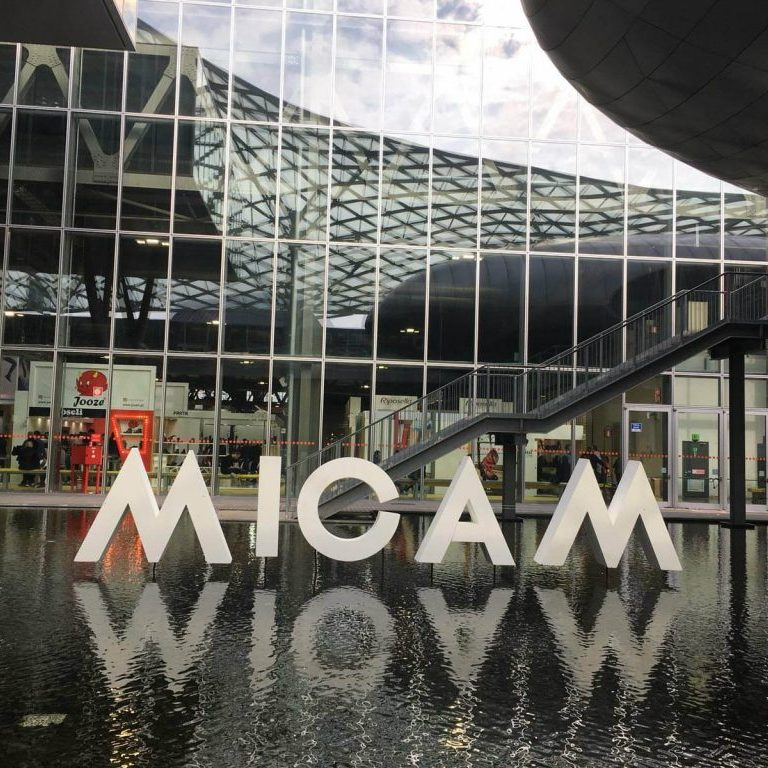 50 years of Micam