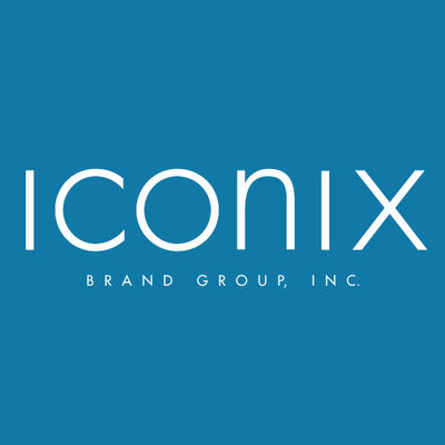 Iconix reports weak quarter