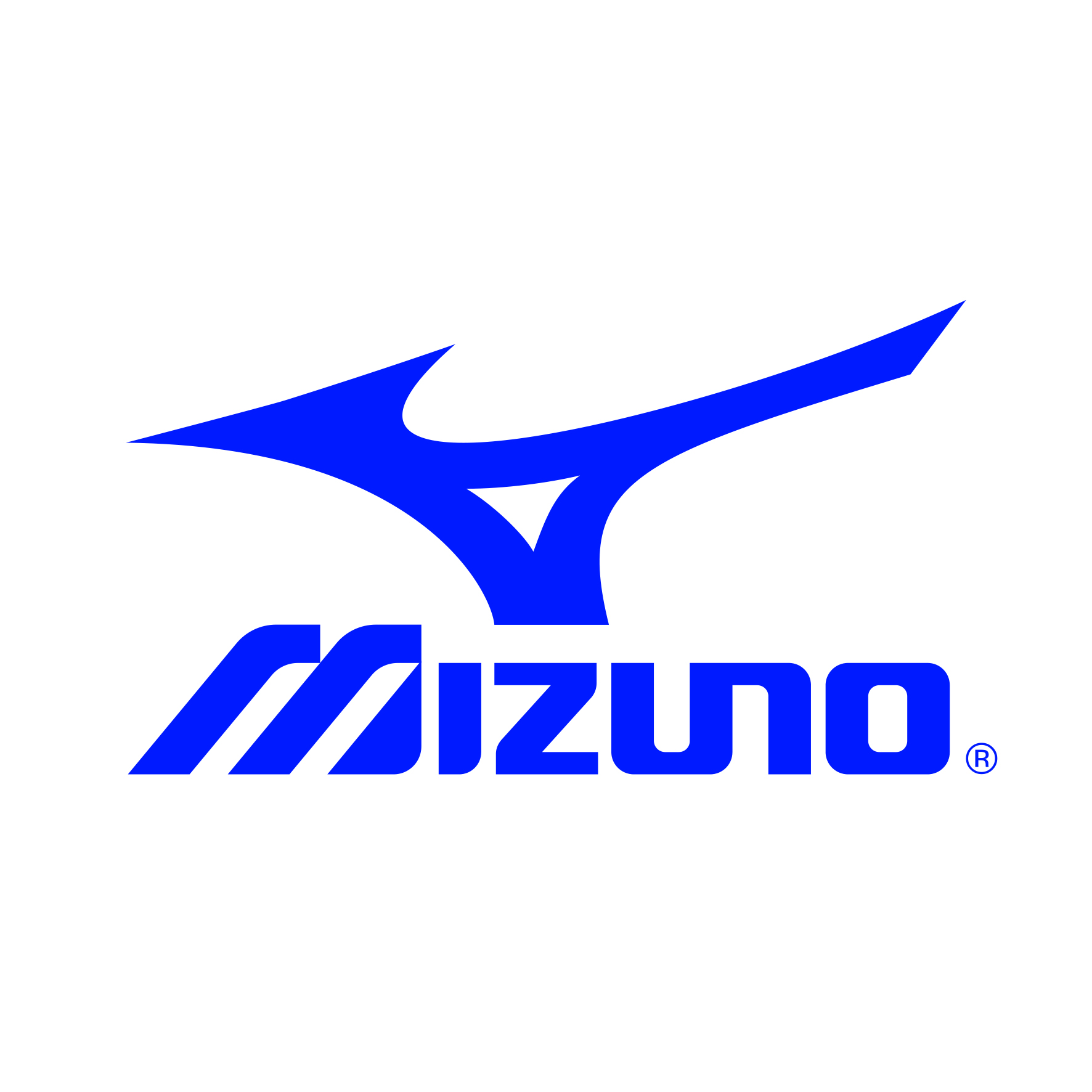 Mizuno's semester boosted by the American region