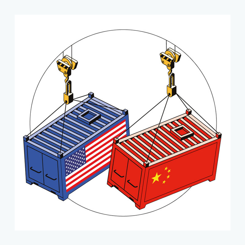 The new chapter of the US-China trade war
