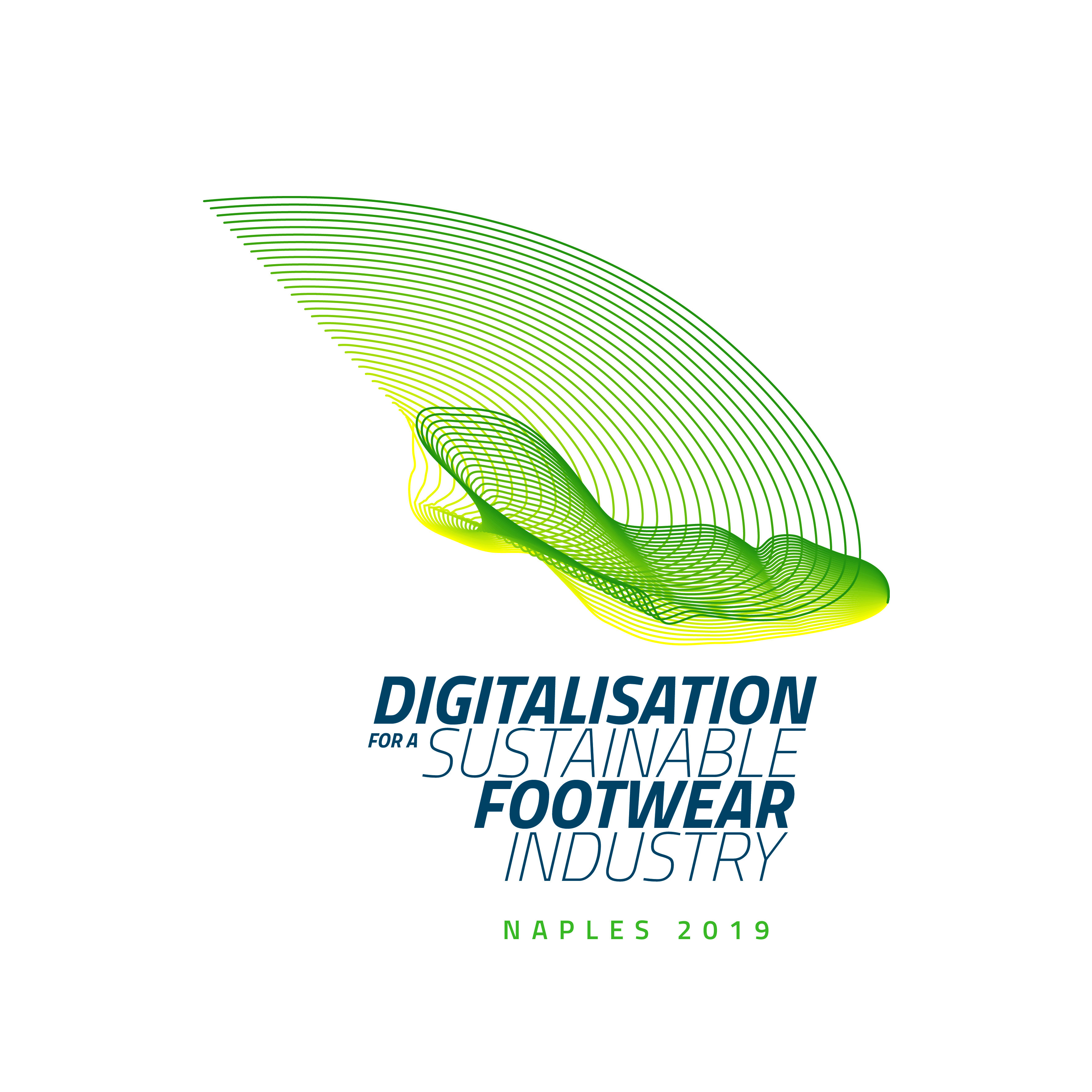 Registration for the World Footwear Congress is open