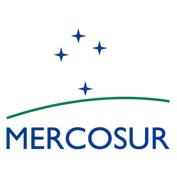 EU and Mercosur reach agreement on trade