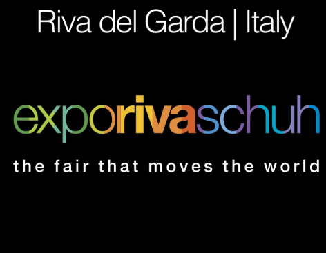 92nd Expo Riva Schuh comes to an end