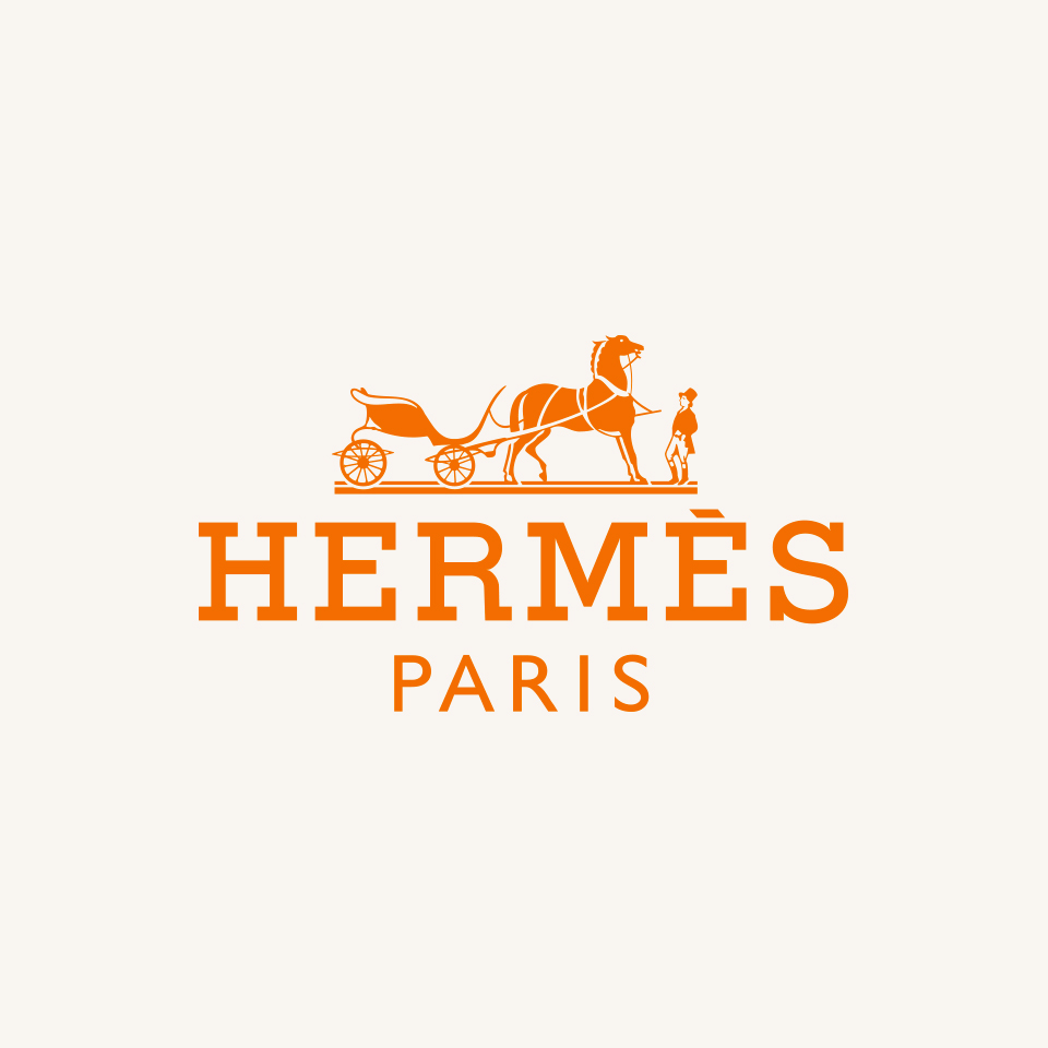 Hermès inaugurates regional training hub in France