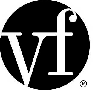 VF Corporation completes separation of Kontoor Brands