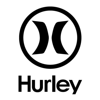 Hurley with new CEO
