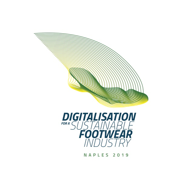 Digital and sustainability at the core of the footwear industry