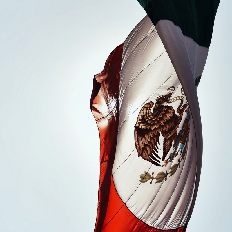 Mexico: tariffs on imports to remain