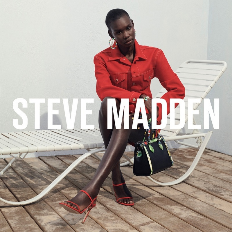 Steve Madden raises full year guidance