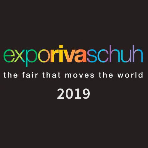 Expo Riva Schuh and Gardabags announce new edition