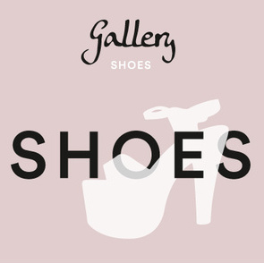 Gallery Shoes update to the industry