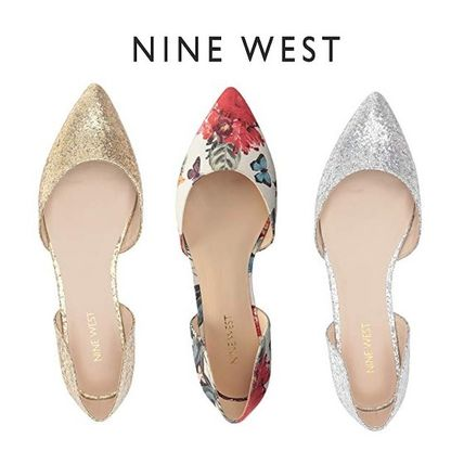 New deal between Turkish-based FLO and Nine West