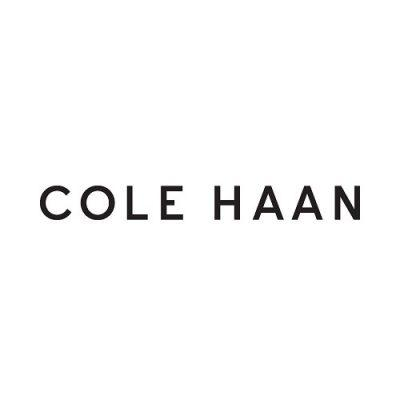 Cole Haan prepares for IPO