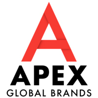Apex Global Brands adjusts outlook