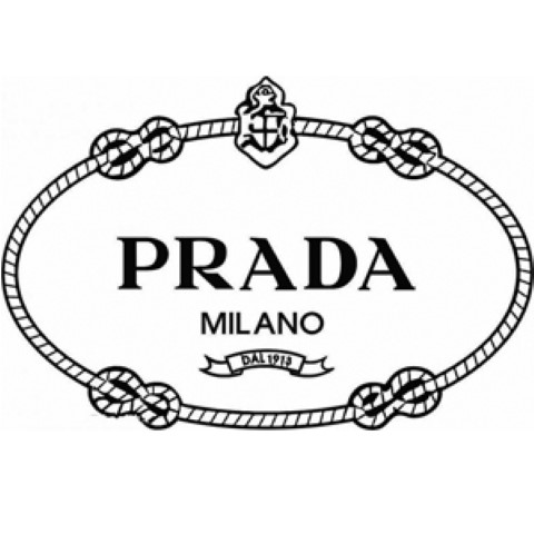 Prada's revenue up by 2%