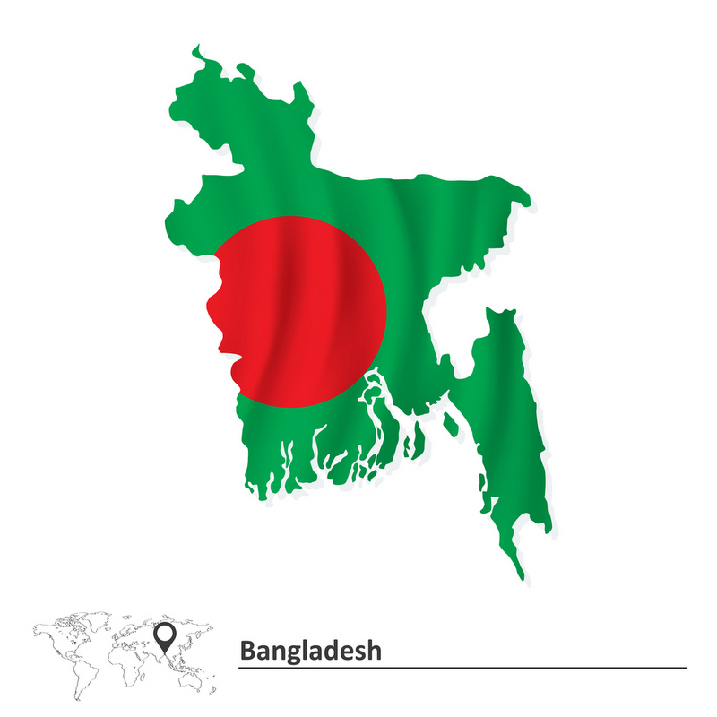 Bangladesh: support to exports will continue