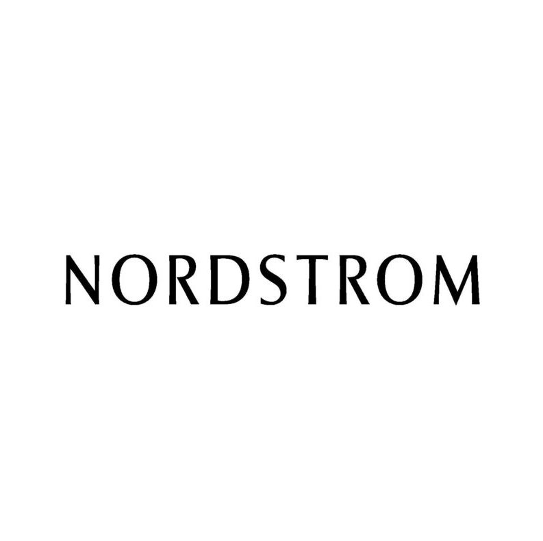 Nordstrom with new Chief Merchandising Officer
