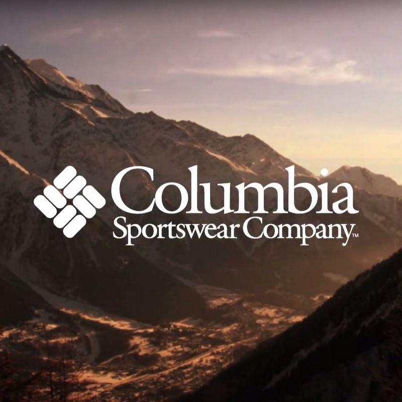 Columbia closes buyout of China joint venture