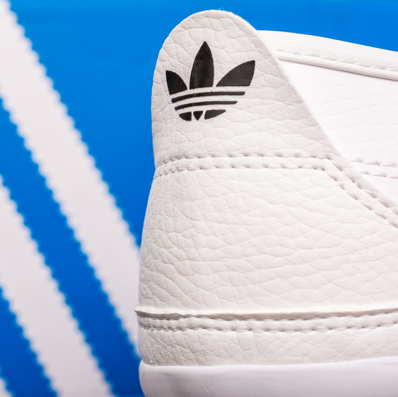 adidas delivers strong third quarter results