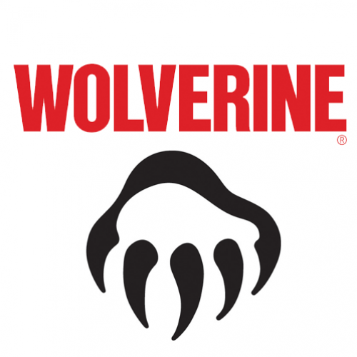 Wolverine declares quarterly dividend