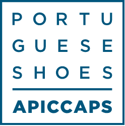 New Portuguese Shoes campaign