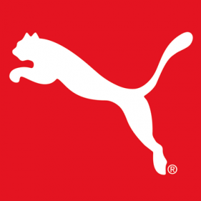 Puma to be Formula 1's partner